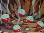 Laboratorio Professor Oak Voltorb Electrode.png