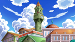 Torre dell'orologio anime.png