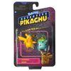Figure Detective Pikachu e Bulbasaur 2 pollici della Wicked Cool Toys - Collezione Pokémon Detective Pikachu Movie 2 Inch Figures 2019.jpg