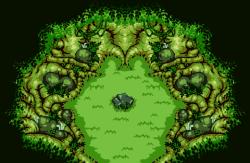 Foresta Mutevole.png