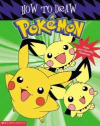 How to Draw Pokémon.png