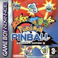 Pinball RZ boxart.jpg