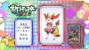 Pokémon Quiz XY112.png