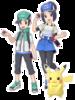 Protagonisti e Pikachu Masters alternativo.png