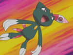 Sneasel Scuola.png