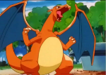 Jessie Charizard EP248.png