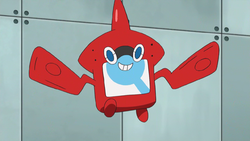 Pokédex Rotom anime.png