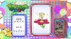 Pokémon Quiz XY027.png
