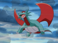 Silver Salamence.png