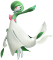 Artwork282 Pokkén.png