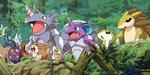 Lago della Vita Pokémon2.png