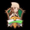 Masters Emblema La stella della Gara 1★.png