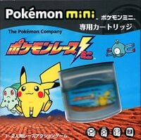 Pokémon Race mini.jpg