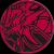 XY9 Red Mega Gyarados Coin.png
