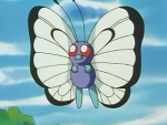 Butterfree di Ash.png