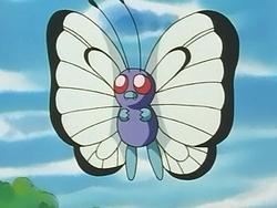 Butterfree di Ash.png