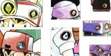 Early Badges.png