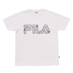 Fila x Pokemon Japan Limited Edition T-shirt Acqua deliziosa 2019 4521329274249 4521329274256.png