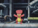 Magby Fratelli Pichu.png