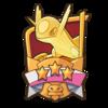 Masters Emblema Supremazia su Latios.png