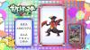 Pokémon Quiz XY125.png