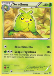 Swadloon (Nuove Forze 5).png
