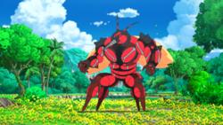 Buzzwole anime.png