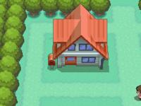 Casa di Rosso esterno HGSS.png