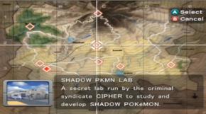 Colo Laboratorio Cripto map.png