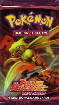 Ex Team Rocket Returns - Booster Pack - Scyther.jpg