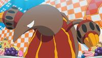 Grande gara Pokémon di cibo Heatmor.png