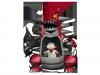 GroudonRobot.png