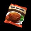 Hamburger artwork SpSc.png
