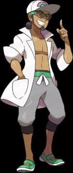 Professor KukuiSL.png