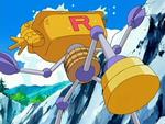 Badda Bing Robot.png