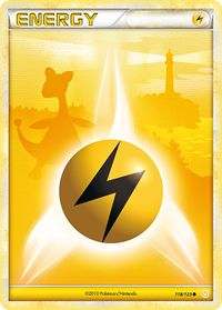 EnergiaLampoHeartGoldSoulSilver118.jpg