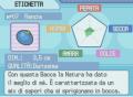 Etichetta Baccarancia.png