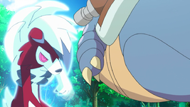 Iridio Lycanroc Contrattacco.png