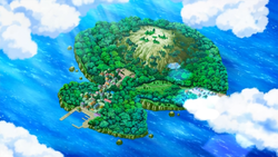 Isola Hotachi.png