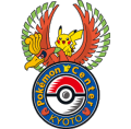 Logo Pokémon Center Kyoto.png