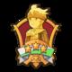 Masters Emblema AllenaSpettro 3★.png