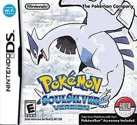 Pokemon Argento SoulSilver box EN.jpg