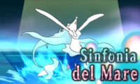 Sinfonia del Mare7.png
