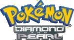 Pokémon - Diamante e Perla