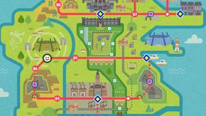 Turffield SpSc mappa.png