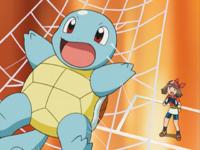 Piccolo grande Pokémon