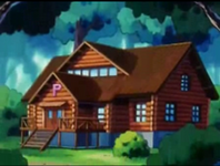 Bosco di Lecci Centro Pokémon anime.png