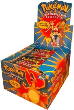 Box Italy Europea Pokémon Trading Cards series 2 Topps UK.png