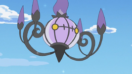 Chandelure di Andy.png