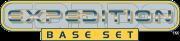 E01-Logo.png